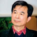 中国房地产及住宅研究会副会长 顾云昌