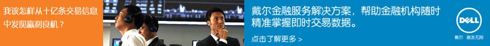 中国财经风云榜,黄金,期货,网络评选,和讯网
