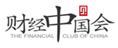 中国财经风云榜,银行,网络评选,和讯网